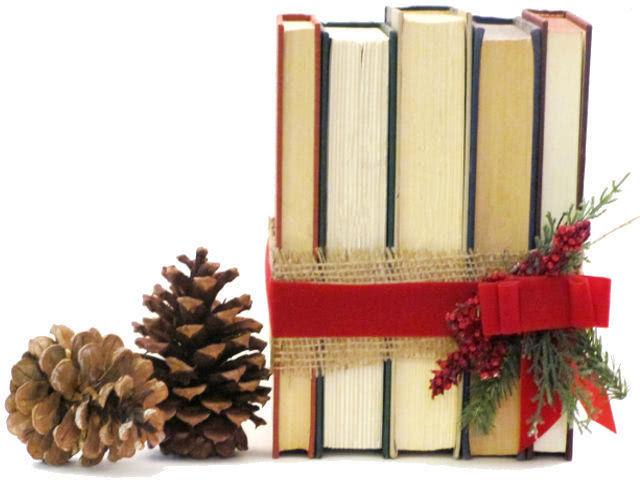 Стихи с Рождеством Христовым короткие и длинные на конкурс в детском саду и школе. Стихи-поздравления на Рождество