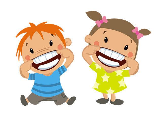 Ребенок кусается в детском саду и дома - что делать и как отучить_1