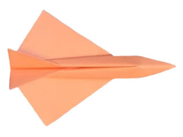 Для изготовления потребуется лист цветной бумаги формата А4. Схема оригами…