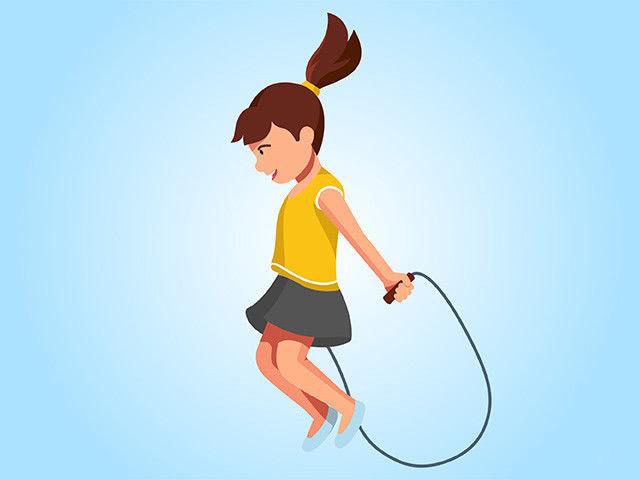 Регулярные физические упражнения могут защитить от возможных осложнений при коронавирусной инфекции_1