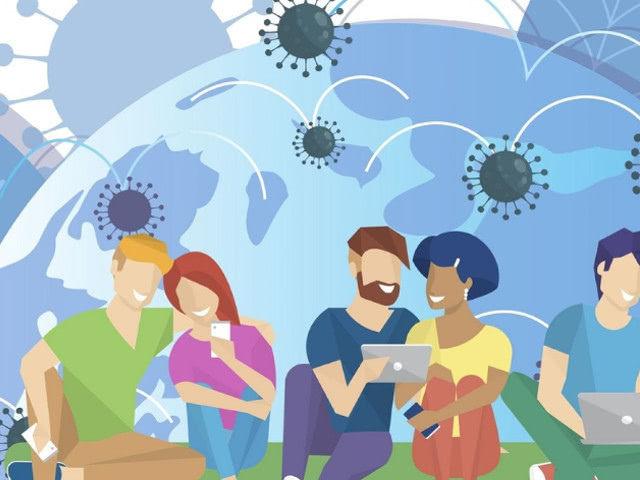 Что нужно учесть, чтобы избежать заражения коронавирусом после карантина