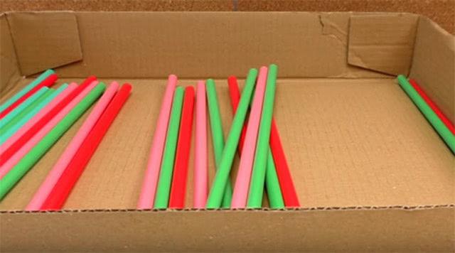 Как сделать детские настольные игры для всей семьи своими руками: пошаговая инструкция_1