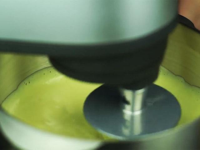Пошаговое описание самого вкусного рецепта пасхального кулича – с фото_12