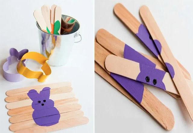 Как сделать детские настольные игры для всей семьи своими руками: пошаговая инструкция_4