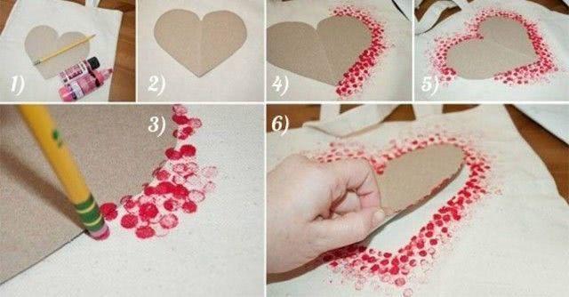 Валентинки для самых маленьких_1