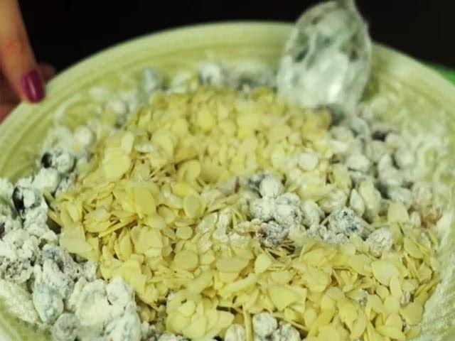 Пошаговое описание самого вкусного рецепта пасхального кулича – с фото_16