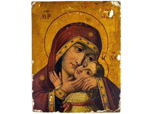 Молитвы на Рождество Христово на удачу и деньги, о здоровье и замужестве, о детях. Рождественская молитва «Рождество твое, Христе Боже наш», текст и видео
