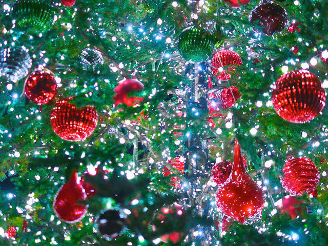 Поздравления с Рождеством Христовым короткие и красивые, в стихах и прозе