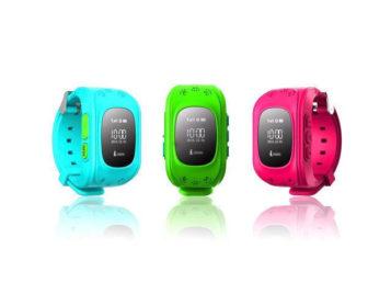 Какие детские часы с телефоном и GPS-трекером лучше купить: обзоры и отзывы