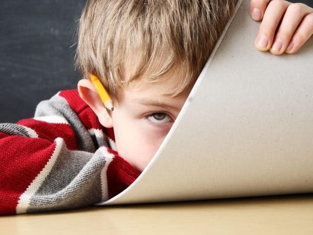 Какие черты характера ребёнка могут повлиять на ...