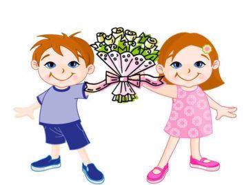 Современные песни на День матери для детей, подростков и взрослых. Самая суперская песня про маму с Днем матери