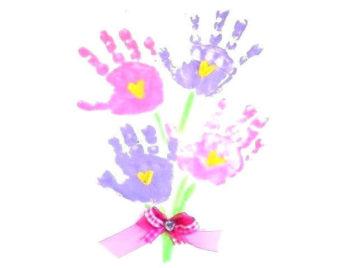 Поздравления с Днем матери в стихах — маме, бабушке, подруге. Красивые и трогательные до слез стихи с поздравлениями на День матери