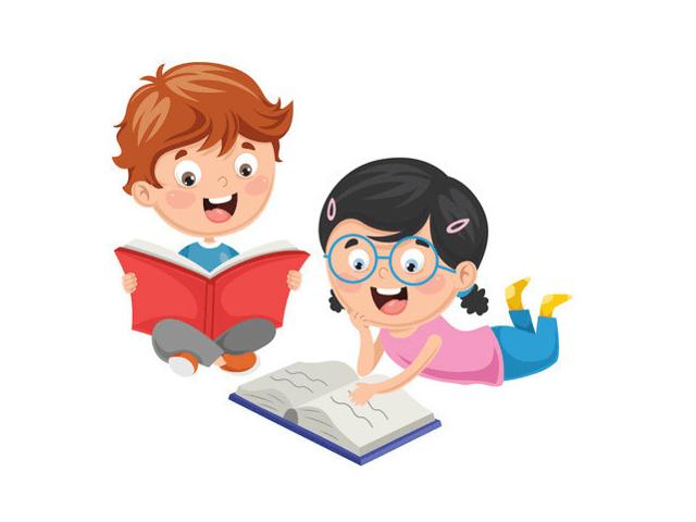 Нужно ли заставлять ребёнка учиться? Советы родителям как организовать процесс обучения и выработать привычку учиться