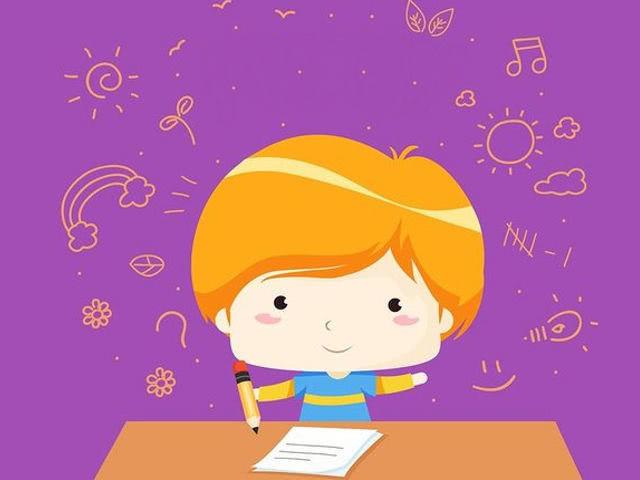 Стихи для заучивания наизусть детям по программе Васильевой (ФГОС). Детские стишки для тренировки памяти