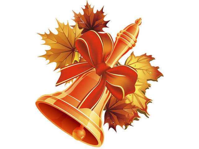 Стихи первокласснику на линейку 1 сентября. Стихи-поздравления и напутствия первоклашке от мамы и папы, бабушки и деда