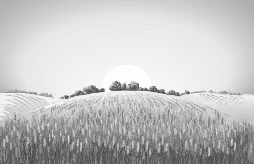 Читать стихи Ушинский — Летний дождь