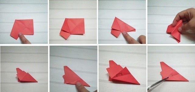 Фронтовой треугольник на выставку_5