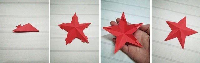 Фронтовой треугольник на выставку_6