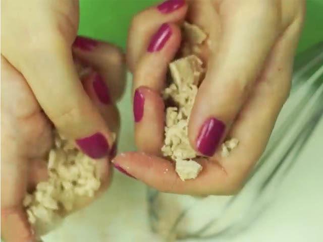 Пошаговое описание самого вкусного рецепта пасхального кулича – с фото_2