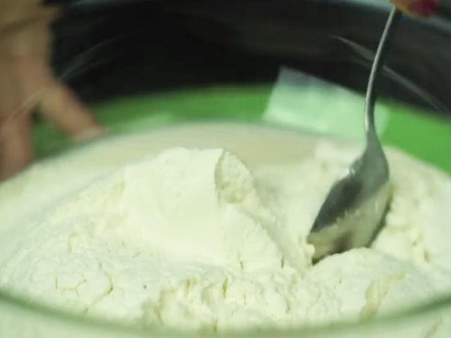 Пошаговое описание самого вкусного рецепта пасхального кулича – с фото_4
