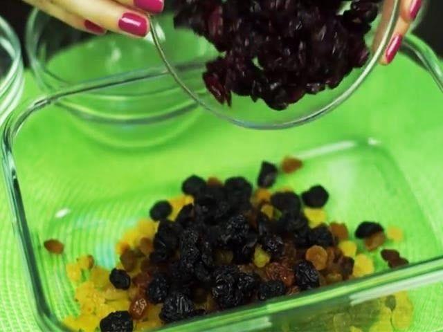 Пошаговое описание самого вкусного рецепта пасхального кулича – с фото_5