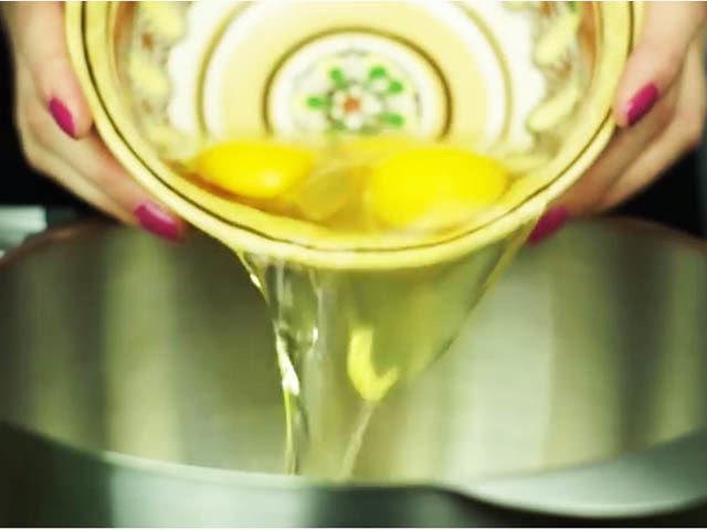 Пошаговое описание самого вкусного рецепта пасхального кулича – с фото_6
